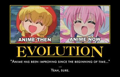Siapa Pelopor Anime?