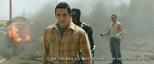 Terminator-Dark-Fate-2019