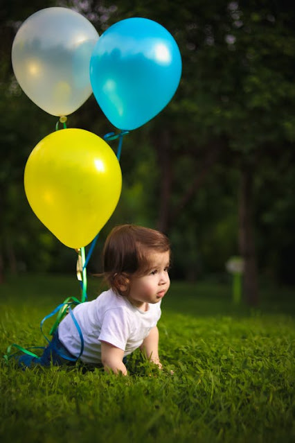 Cute Baby Images,