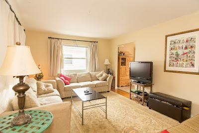 Mieszkanie do wynajęcia - największe hity