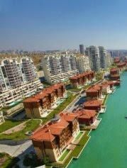 لإستثمار العقاري في تركيا 2019