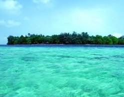http://www.teluklove.com/2017/04/destinasti-objek-wisata-pulau-kaliage_15.html