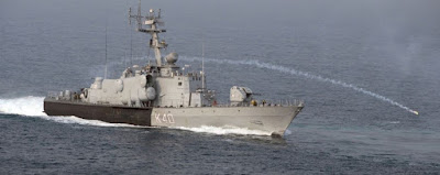 ఇండియన్ నేవీ Indian navy