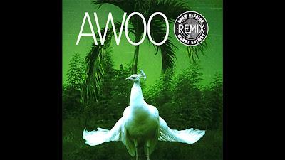 SOFI TUKKER - Awoo ( Adam Aesalon & Murat Salman #Remix )
