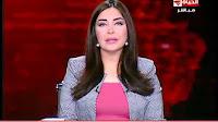 برنامج الحياة اليوم حلقة الثلاثاء 27-12-2016 مع لبنى عسل