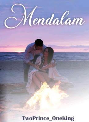 Novel Mendalam Karya Two Prince One King PDF