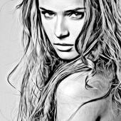 Photo Sketch Maker 1.2.2 APK
