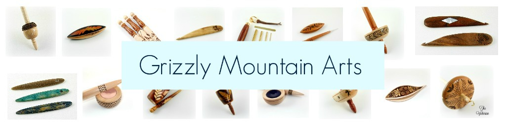 Grizzly Mountain Arts