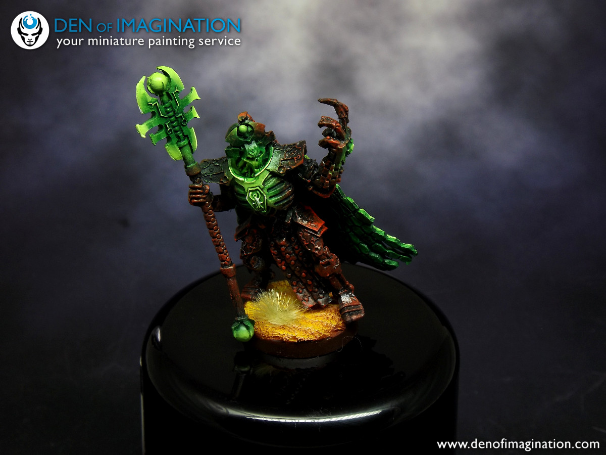 outlet store c134f d6794 Some Glowing Necron Lords for you today. I must say the capes make my day,  they are so rich in color and give the models a sort of status amongst the  other ...