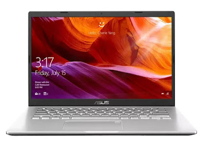 ASUS VivoBook 14 Review (2020) in india and US