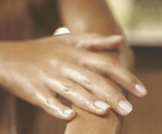 Ceramidas en la piel - Renew-Style