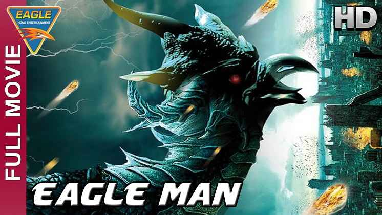 Eagle Man Hindi Dubbed full movie download, Eagle Man 2017 hindi dubbed movie download, Eagle Man full hd movie download in hindi, Garuda 2004 hindi dual audio 480p 300mb full hd movie download, Garuda hindi dual audio hd movie download, Eagle Man hindi dubbed hd movie download.