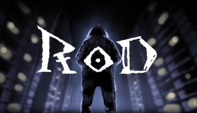 ROD-Free-Download