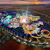 IMG World Adventure   Entertainer   Ticket offers   Timings   Rides  2021
