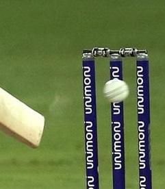 क्रिकेट किस देशों का राष्ट्रीय खेल है   Cricket Kis Desh Ka Rashtriya Khel Hai
