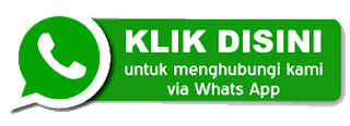 whatsapp Sbobet88 Mobile Indonesia