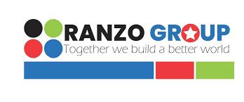 RANZO GROUP