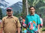 Dua Guru Asal Toraja Ditembak Mati KKB, Yerfis M Pakan, Pengabdian Tanpa Batas
