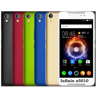 infinix-x5010-stock-firmware-flash-file-software-download-free