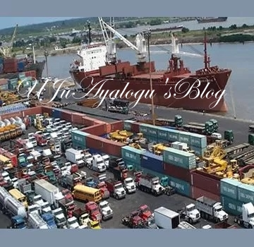 Executive Order: NPA sacks SON, NAFDAC, others from seaport