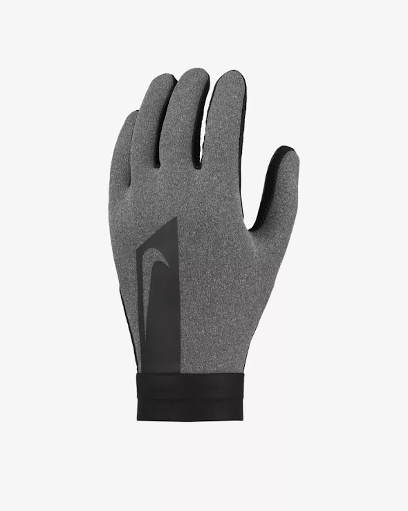All-New Nike Hyperwarm Academy Gloves Released - 5 Launch