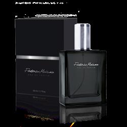 FM 335 Perfum Luksusowa Męska