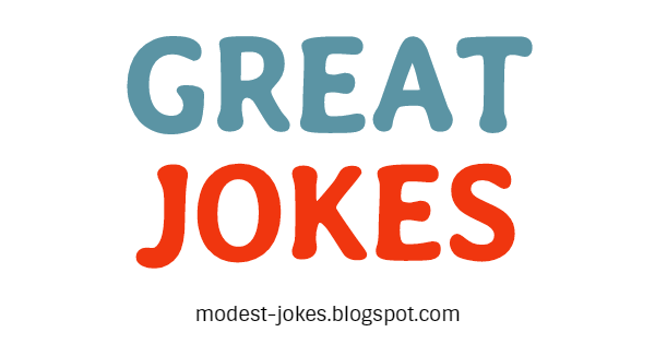 Great Jokes