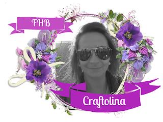 Craftolina