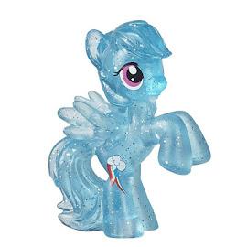 My Little Pony Wave 13A Rainbow Dash Blind Bag Pony