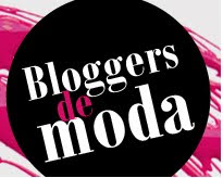 Mix of Styles en Bloggers de Moda