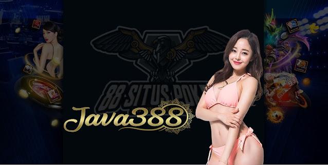 Java388 – Menyelenggarakan sebuah penawaran untuk buat id dan Daftar Situs Judi Slot Online Terpercaya