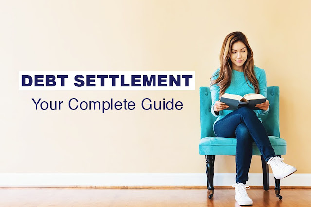 nuances involved in debt settlement