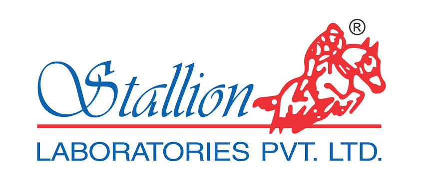 Stallion Laboratories Pvt Ltd - Walk in interview for B.Sc / M.Sc / B.Pharm / M.pharm - Fresher Candidates on 17th November 2019