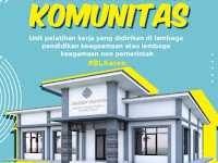 Download Contoh Proposal Pembangunan BLK Komunitas.doc
