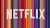 Netflix con buen último trimestre sin competencia