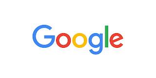 «جوجل» تحذّر الاتحاد الأوروبي من اعتماد قوانين النشر الجديدة