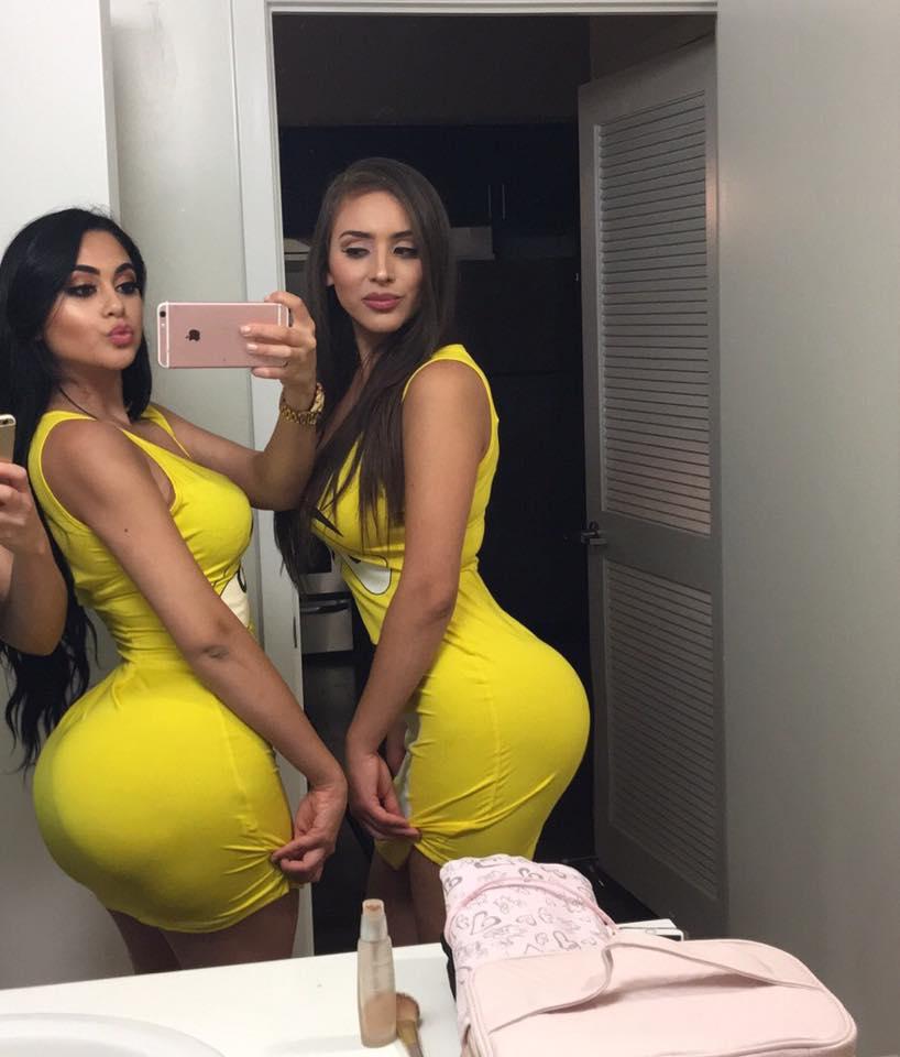 Carolina hermosa latina de cali se masturba por webcam - 2 part 4