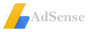Iklan Lelang Adsense Dan Pengaruhnya Kepada Blogger