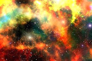 15 Ayat Al-Quran Tentang Astronomi