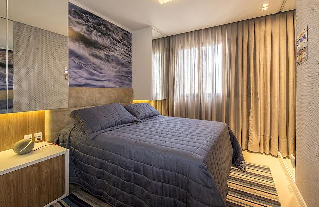 quarto-praia-tapete-listrado-decor