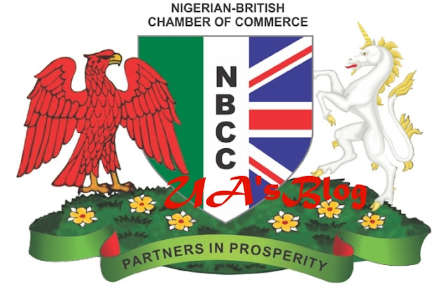 Implication Of UK's Acceptance Of Naira For Transactions, By Ex-NBCC Boss