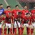 كووورة...ازارو يضع اول اهداف المباره امام النصر.