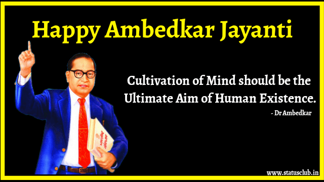 images of ambedkar jayanti
