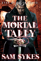 https://www.goodreads.com/book/show/23507511-the-mortal-tally