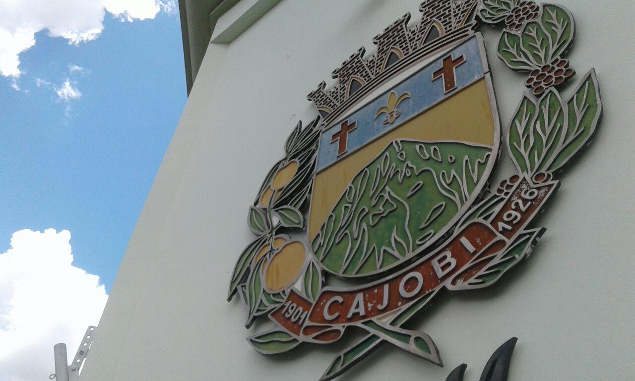 Prefeitura decreta situação de emergência em Cajobi