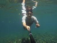 5 Spot Underwater Boyolali Untuk Menenangkan Hati dan Pikiran