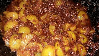 http://indian-recipes-4you.blogspot.com/2017/01/blog-post_4.html