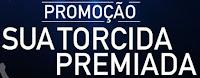 Promoção Sua Torcida Premiada BB www.suatorcidapremiada.com.br