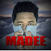 DOWNLOAD NEW SONG: Madee - Shenzi Type | Mp3 Audio