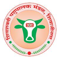 ShivShakti PashuPalk Mandal